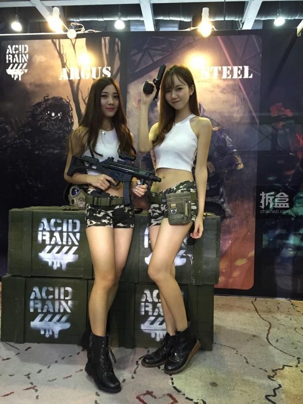 acidrain-sg-cicf-2015-17