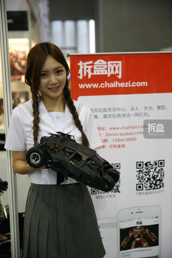 cicf-2015-chaihe-booth-showgirl12-1