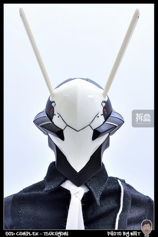 godcomplex-tsukuyomi-wht(10)