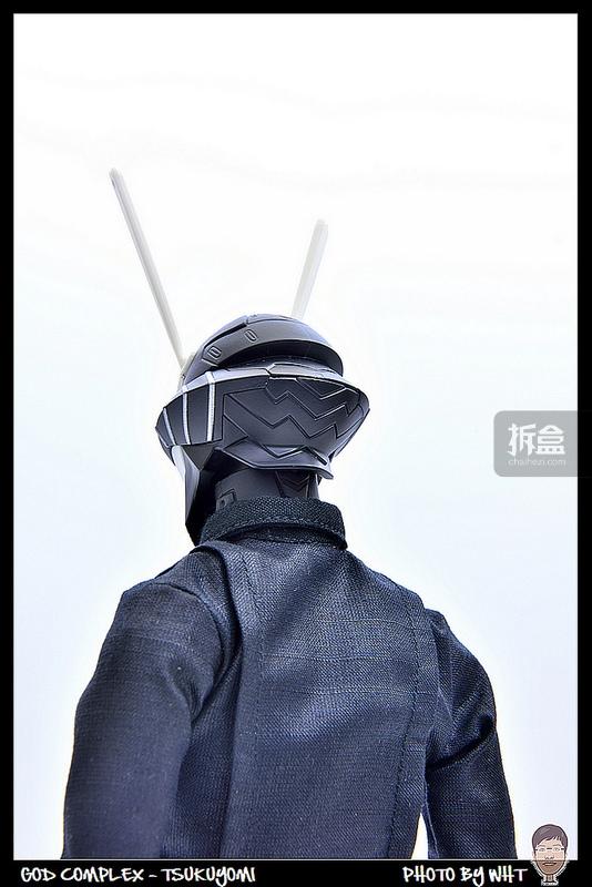 godcomplex-tsukuyomi-wht(11)