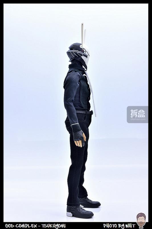 godcomplex-tsukuyomi-wht(8)