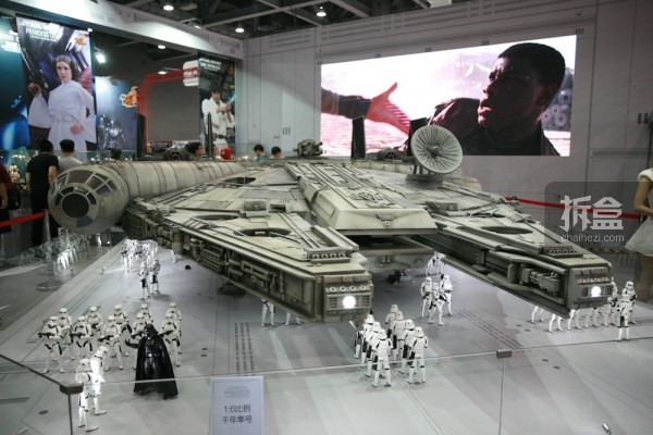 hottoys-cicf-2015-1