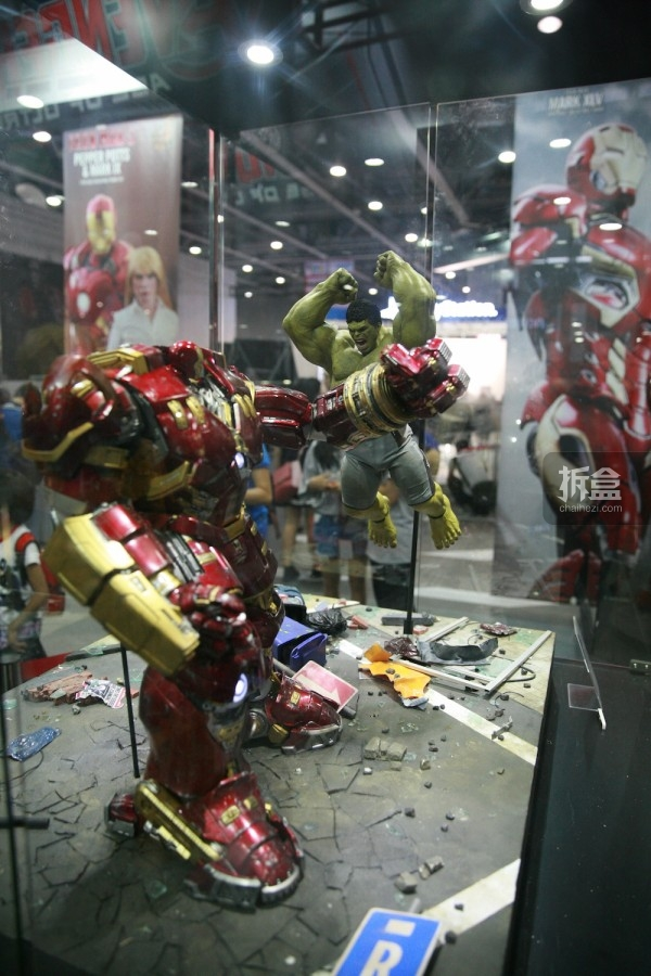 hottoys-cicf-2015-10
