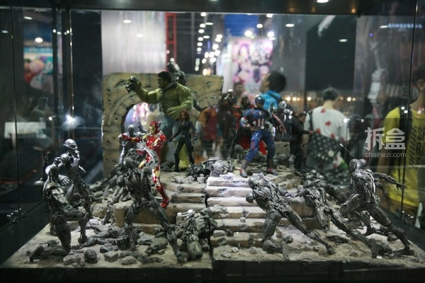 hottoys-cicf-2015-11