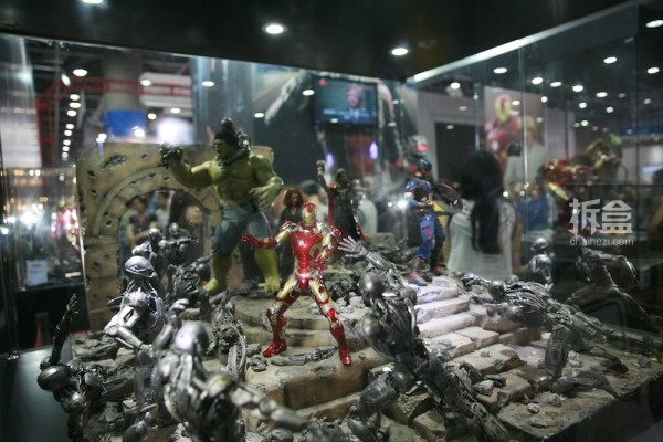 hottoys-cicf-2015-12