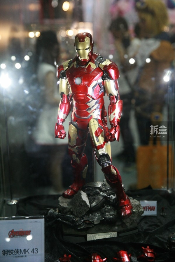 hottoys-cicf-2015-13