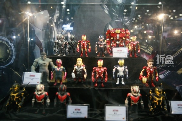 hottoys-cicf-2015-15