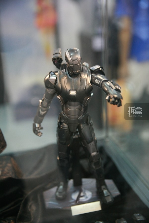 hottoys-cicf-2015-18