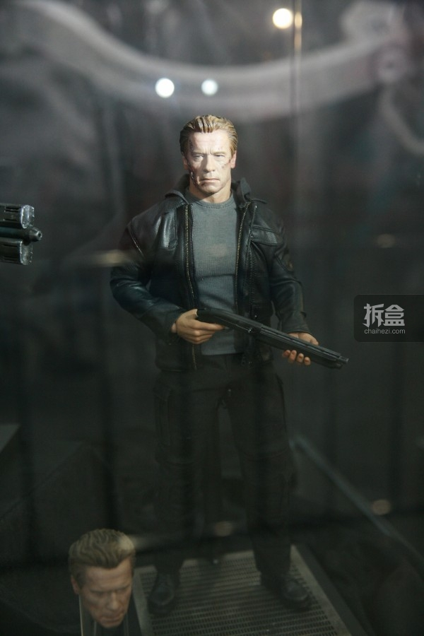 hottoys-cicf-2015-21