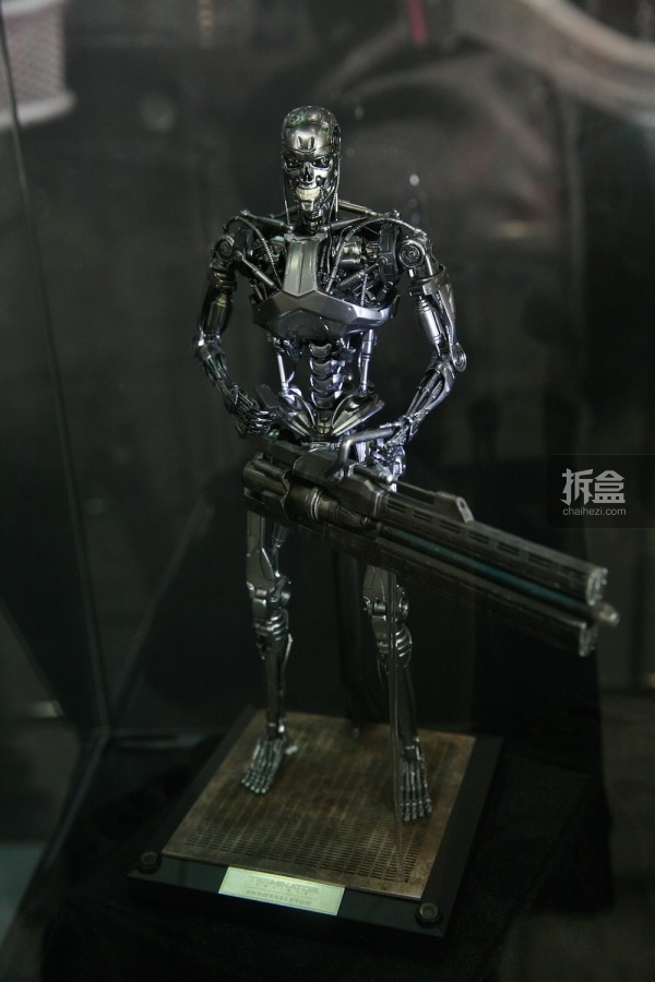 hottoys-cicf-2015-23