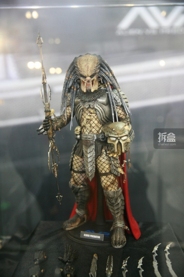 hottoys-cicf-2015-26