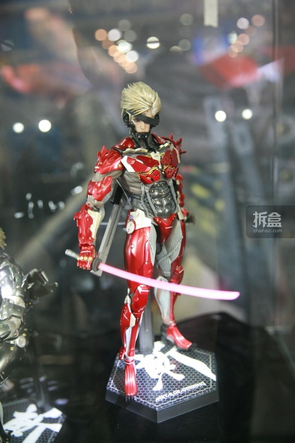 hottoys-cicf-2015-29