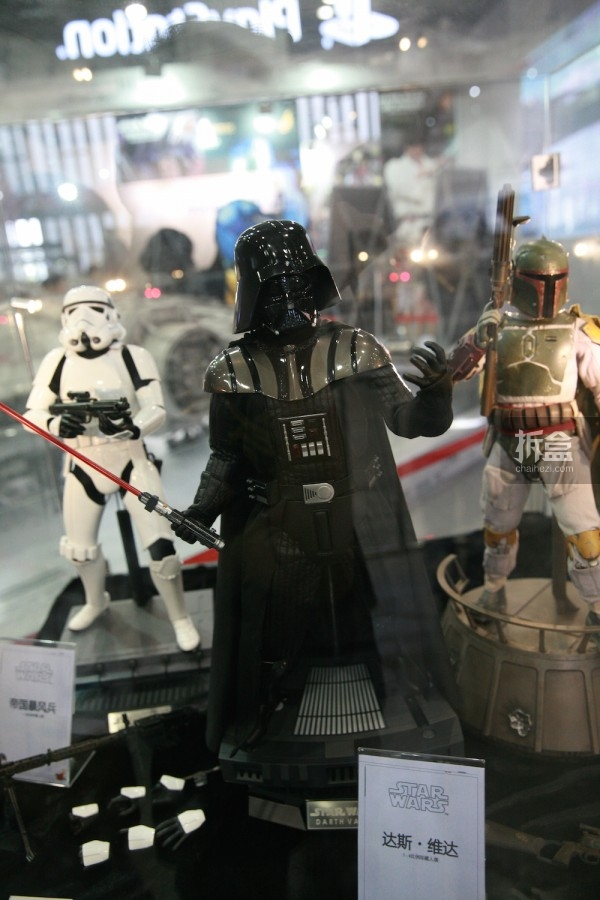 hottoys-cicf-2015-32