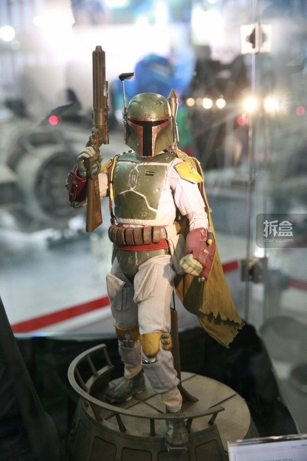 hottoys-cicf-2015-33