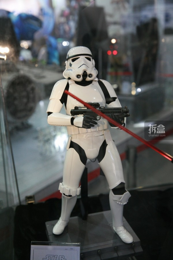 hottoys-cicf-2015-34