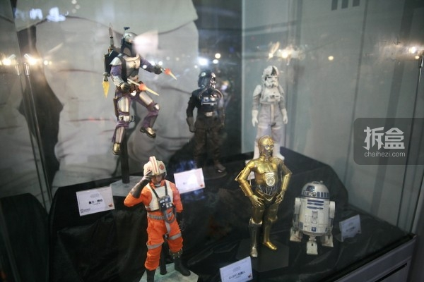 hottoys-cicf-2015-39