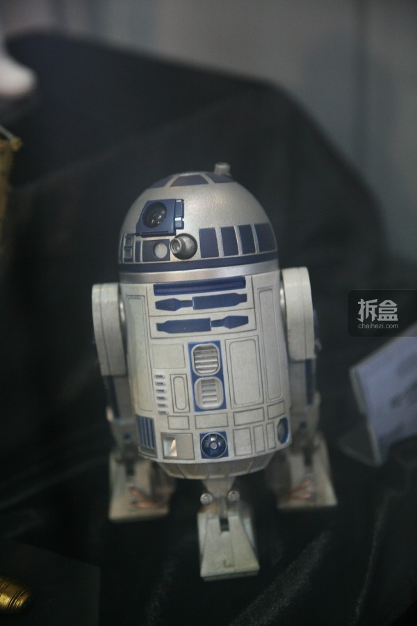 hottoys-cicf-2015-40