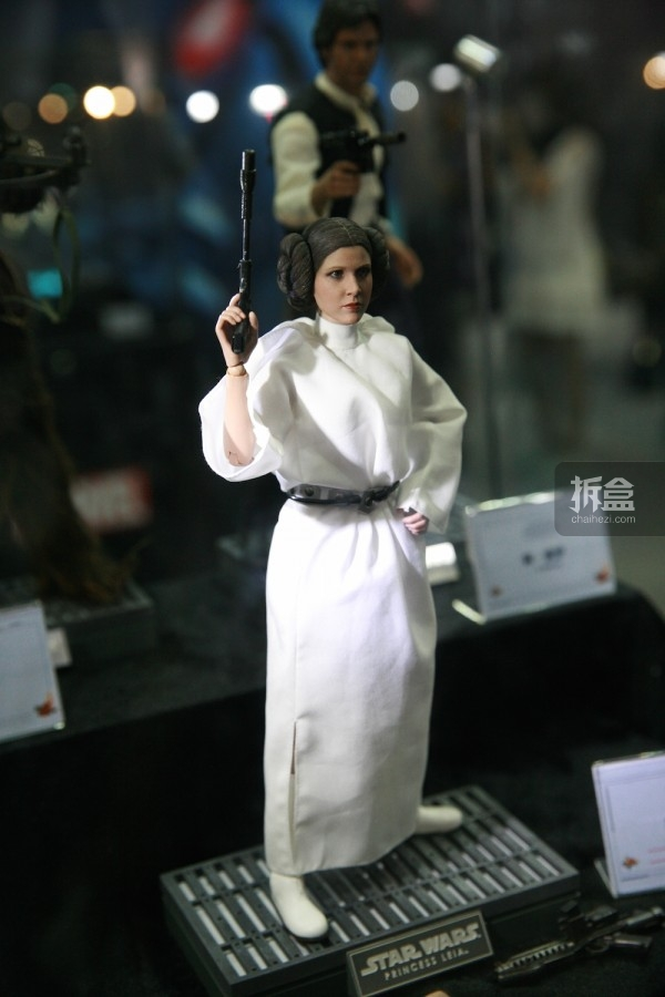 hottoys-cicf-2015-41