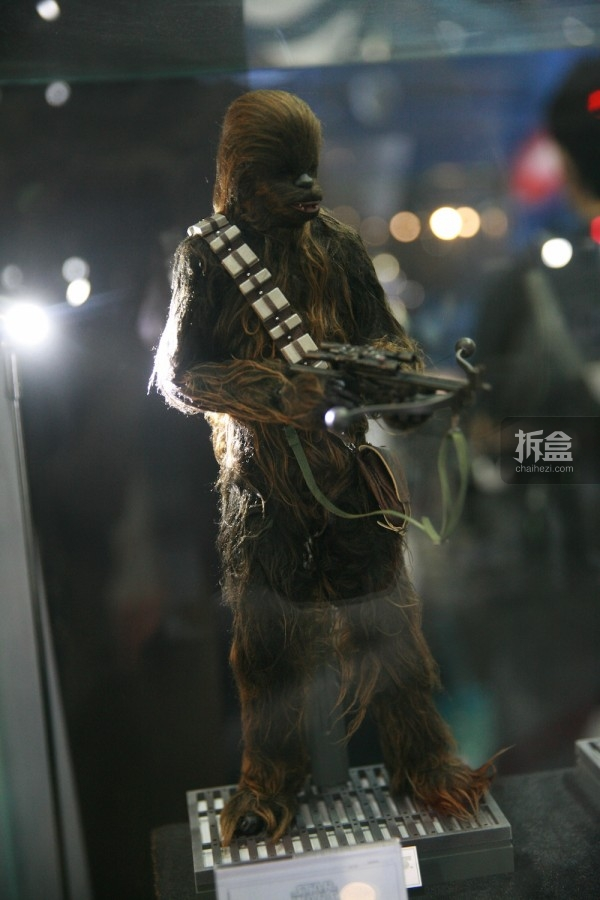 hottoys-cicf-2015-42