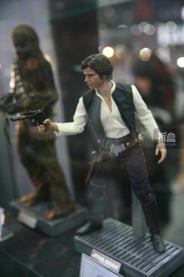 hottoys-cicf-2015-43