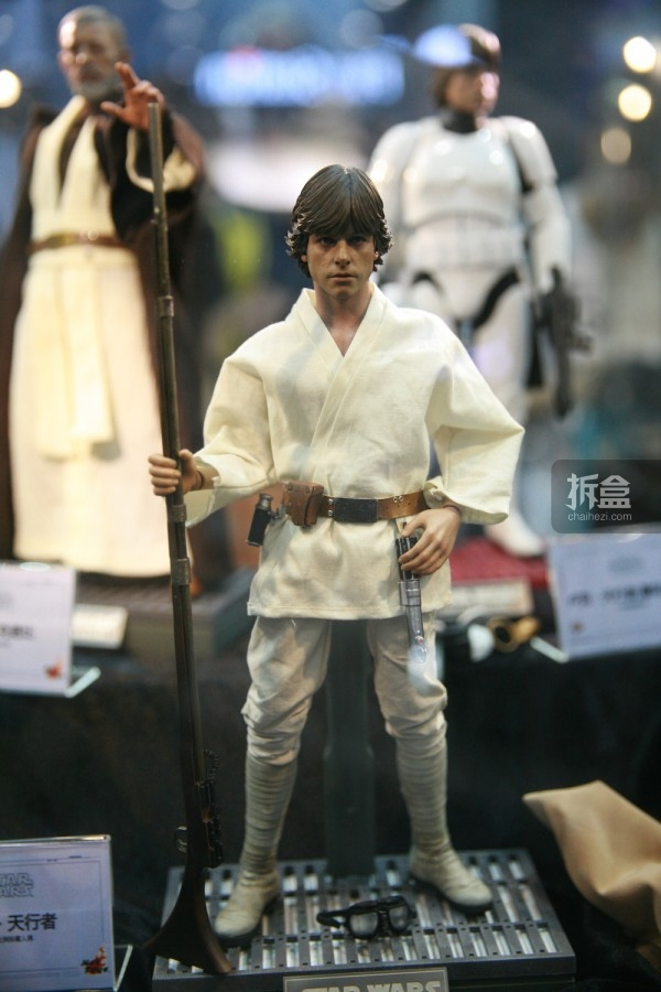 hottoys-cicf-2015-44