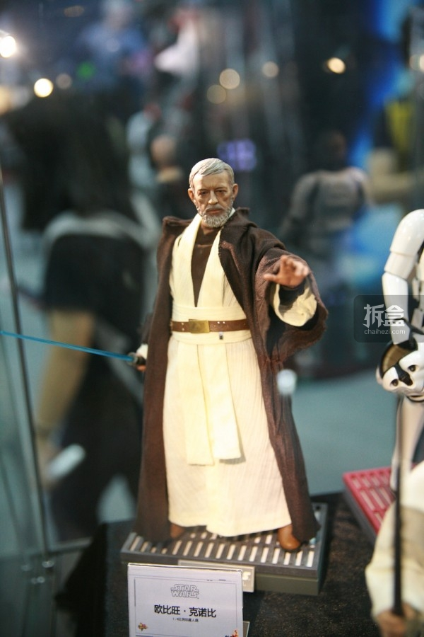 hottoys-cicf-2015-45