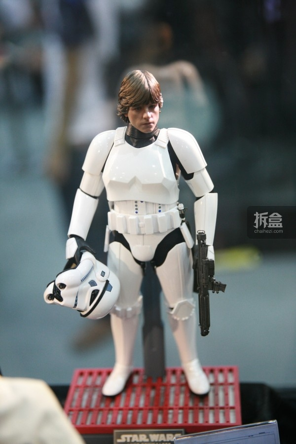 hottoys-cicf-2015-46