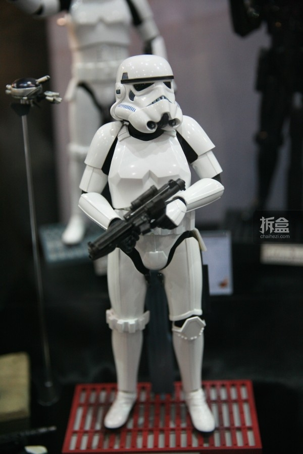 hottoys-cicf-2015-48