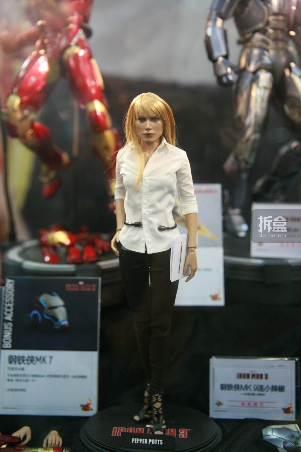 hottoys-cicf-2015-49