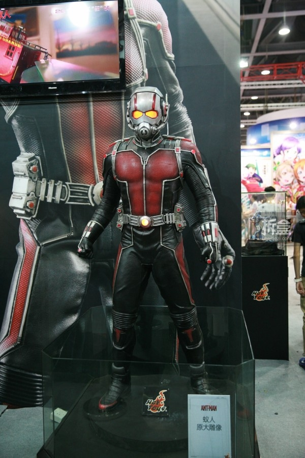 hottoys-cicf-2015-51