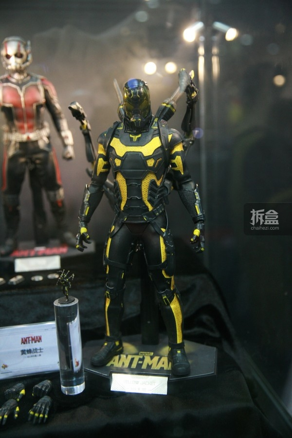 hottoys-cicf-2015-52