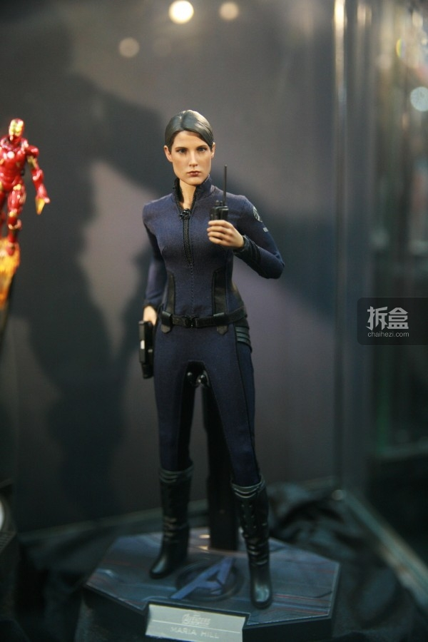 hottoys-cicf-2015-54