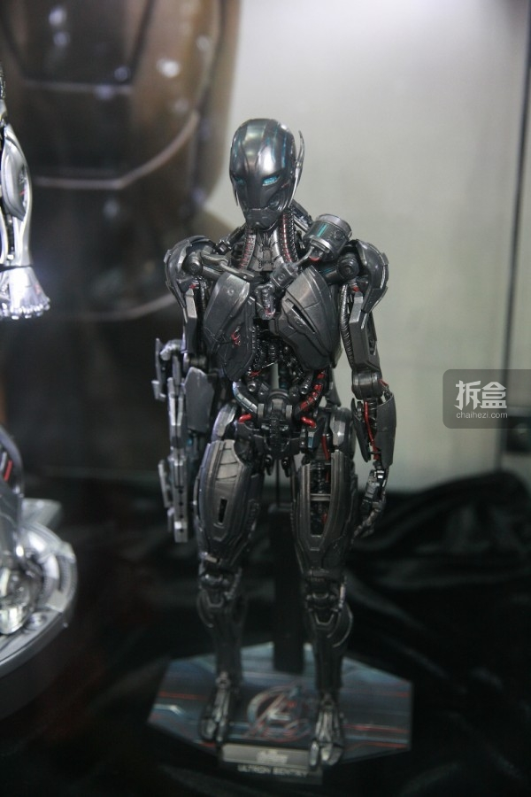 hottoys-cicf-2015-56