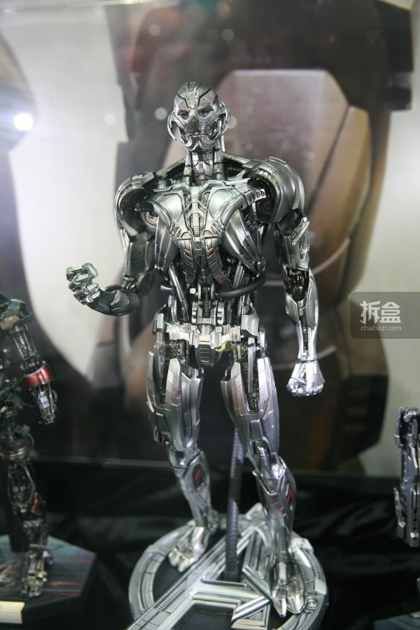 hottoys-cicf-2015-57