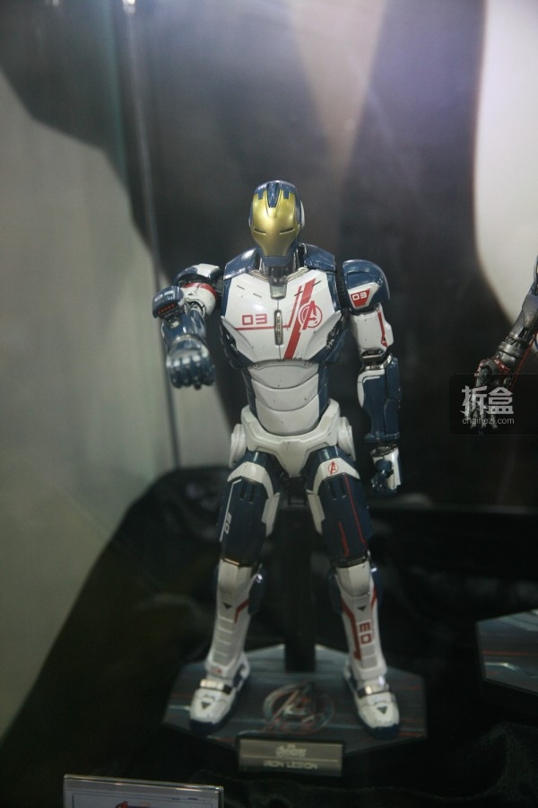 hottoys-cicf-2015-59