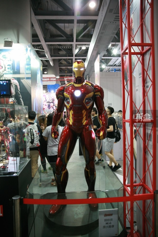 hottoys-cicf-2015-6