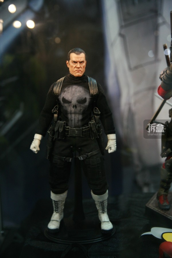 hottoys-cicf-2015-60