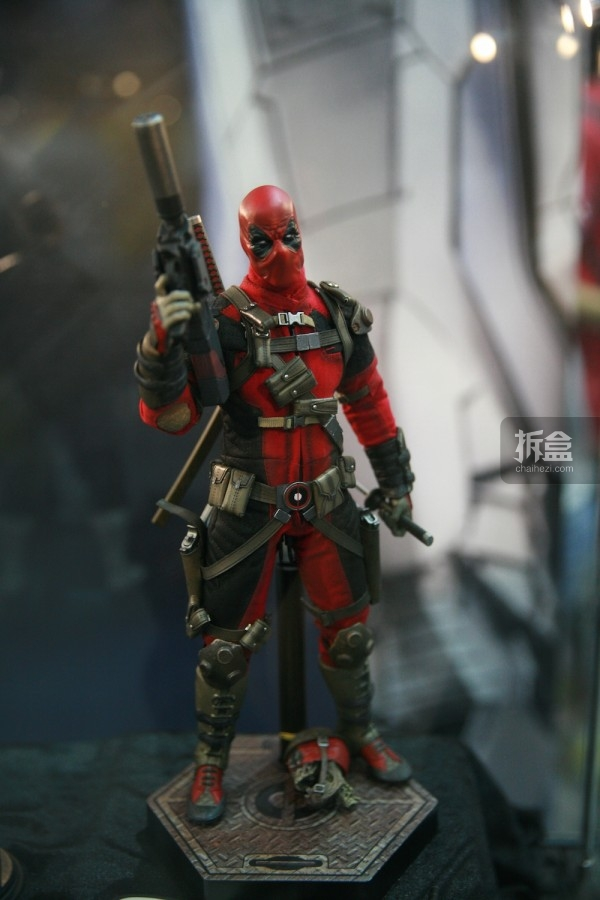 hottoys-cicf-2015-61