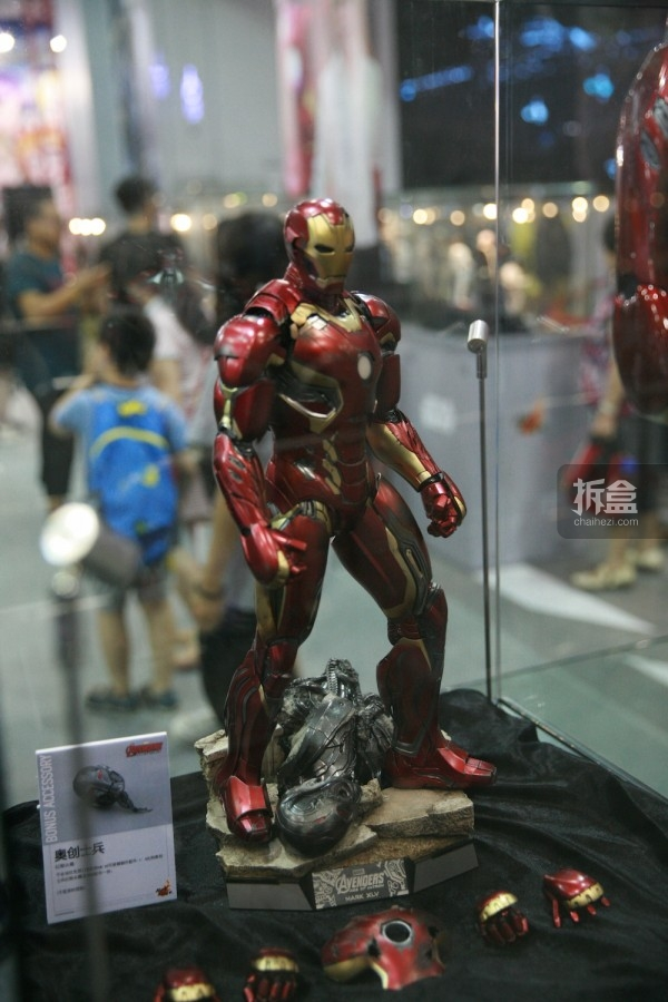 hottoys-cicf-2015-7