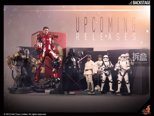 hottoys-release-1029