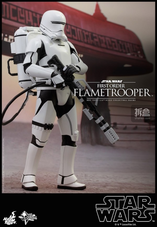 ht-starwars-Flametrooper (1)
