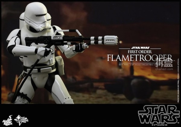 ht-starwars-Flametrooper (10)