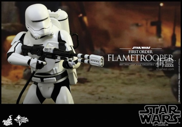 ht-starwars-Flametrooper (11)