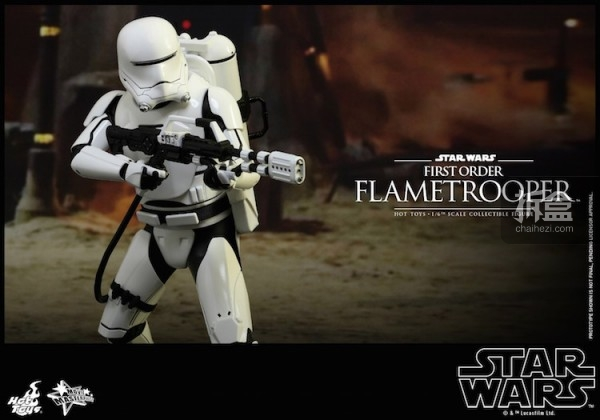 ht-starwars-Flametrooper (12)
