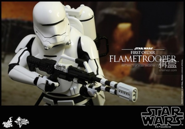 ht-starwars-Flametrooper (13)