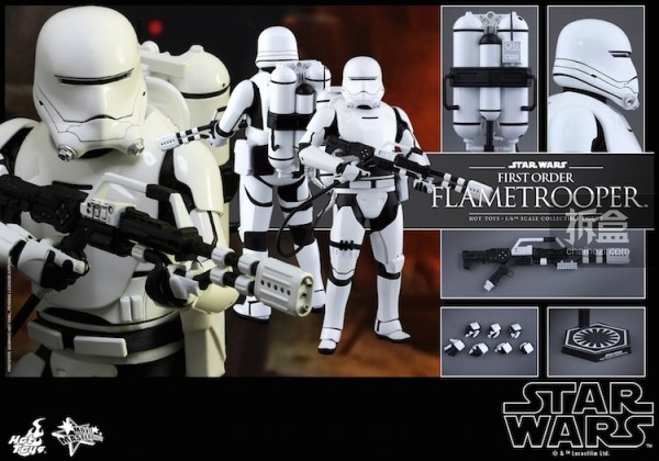 ht-starwars-Flametrooper (14)