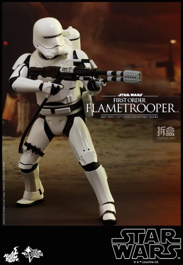 ht-starwars-Flametrooper (2)