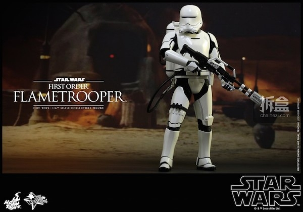 ht-starwars-Flametrooper (3)