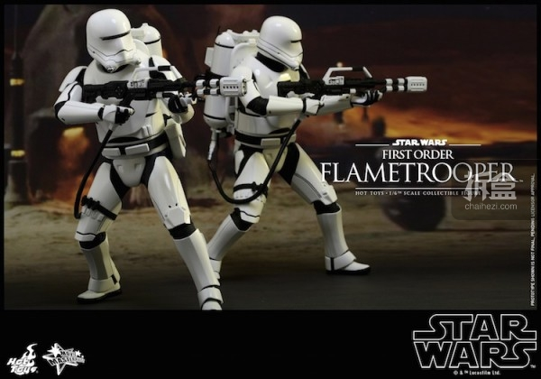 ht-starwars-Flametrooper (4)