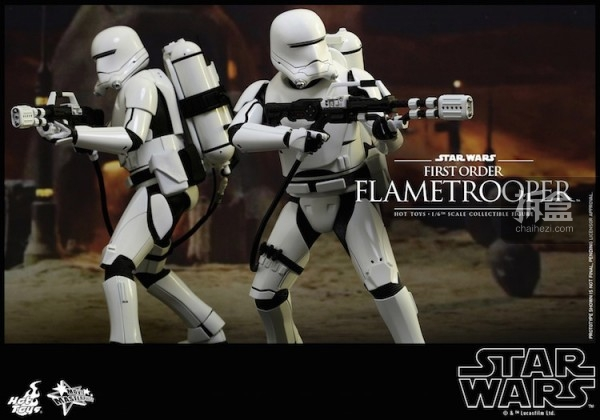 ht-starwars-Flametrooper (5)